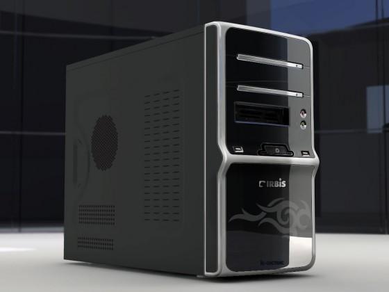 Системный блок на базе Core i3 Лучший тендерный!