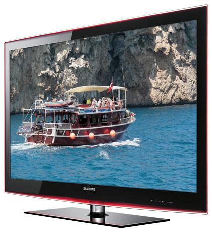 Куплю неисправные плазменные и жидкокристаллические телевизоры марки SAMSUNG, старые и новые модели, новые модели от...