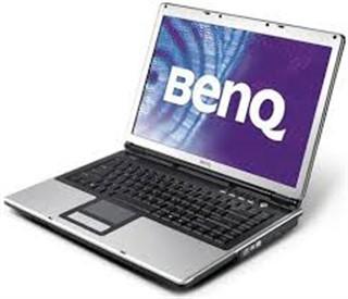 Ремонт ноутбука Benq