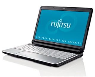 Ремонт ноутбуков Fujitsu Siemens, Киев