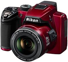 Осуществление ремонта фотоаппаратов Nikon Coolpix