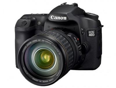 Фотоаппараты Canon. Обслуживание и ремонт