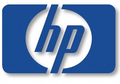 hp photosmart pro b9100