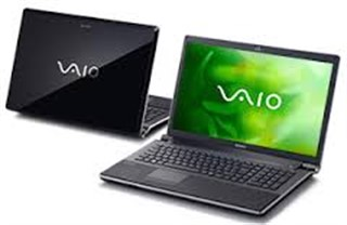 Ремонт ноутбуков Sony в Киеве