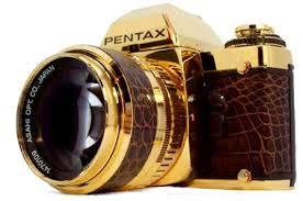 Как самому отремонтировать фотокамеру