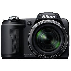 Обслуживание цифровых фотокамер