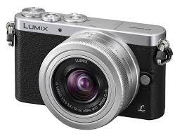 Сурвисное обслуживание фотокамер Панасоник